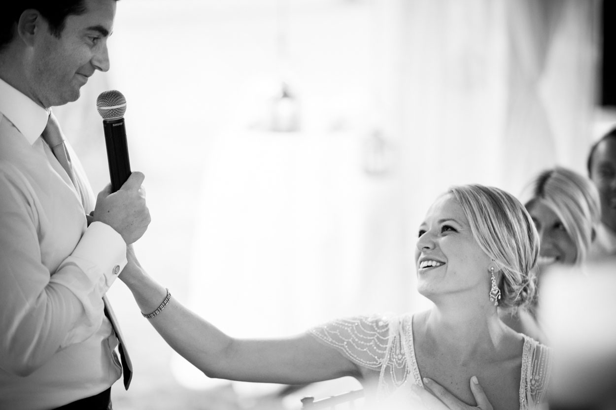 Bride and Groom, Emotion, Meadowood Resort, Napa Valley, Portfolio, Scott Corridan, Sonoma, Wedding